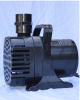 Fountain Pump, 3700-GPH