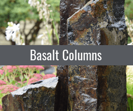Basalt Columns Category Image