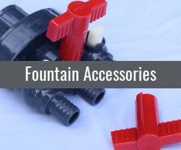 Basalt Column Fountain Accessories Category Image